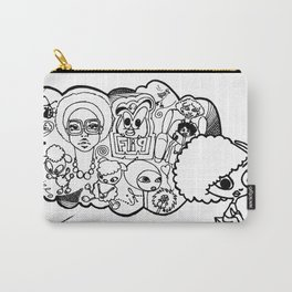 i dream... Carry-All Pouch