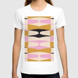 Zaha Dama T-shirt
