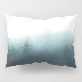 Tell me what's the secret Pillow Sham