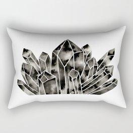 Energy I Rectangular Pillow
