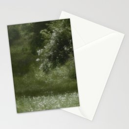 Nature Trail II Stationery Cards