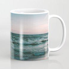 Beach Life IV Mug