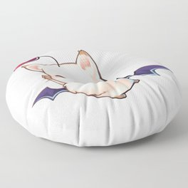 HOLO Moogle 2 Floor Pillow