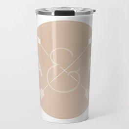 A&P 1 Travel Mug