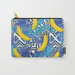 summer tropical Carry-All Pouch