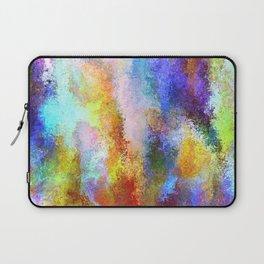 Autumn waltz Laptop Sleeve