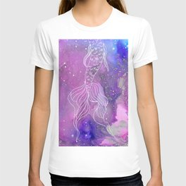 Mystic Waters T-shirt