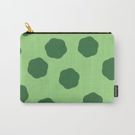 Fish Island Carry-All Pouch