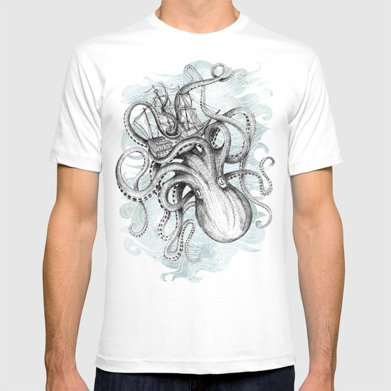 The Baltic Sea T-shirt