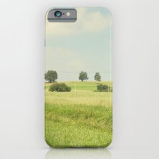 Landscape Slim Case iPhone 6s