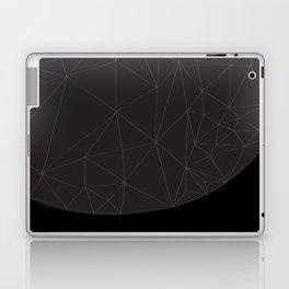 Globe by Friztin Laptop & iPad Skin