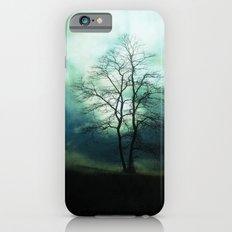 Drama Slim Case iPhone 6s