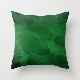 Ambar VI Throw Pillow