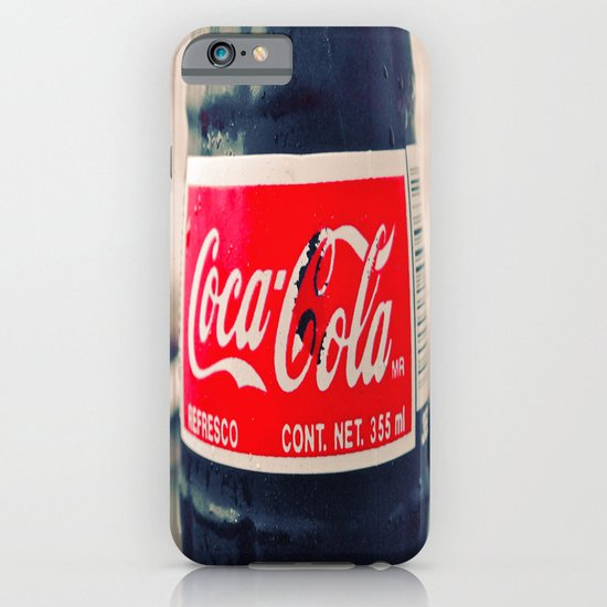 Simple and classic iPhone & iPod Case