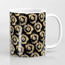 A million suns Coffee Mug