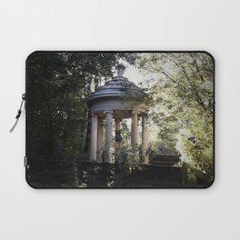 A Gentle Fairytale Laptop Sleeve
