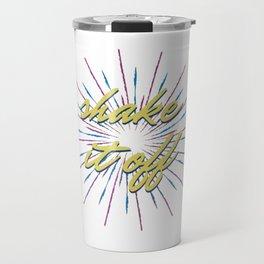 ShakeItOff-TS Travel Mug