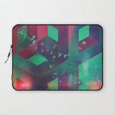 flyypyth Laptop Sleeve