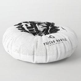 083 Psycho Mantis Floor Pillow