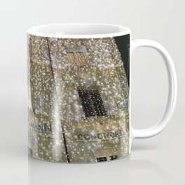 candelium Coffee Mug