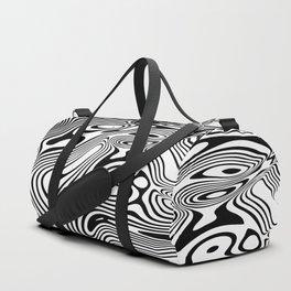 Formless Duffle Bag