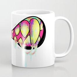 !ETIB!ETIB!ETIB! Coffee Mug