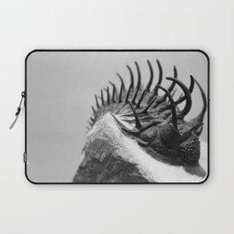 Comura Trilobite Laptop Sleeve