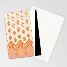 KAMATANA 1 Stationery Cards