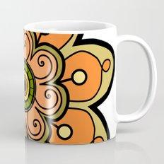 Flower 19 Mug