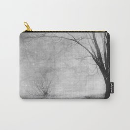 Mistified Carry-All Pouch