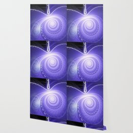 ▲arriving▲ Wallpaper