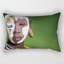 Suri Dream Rectangular Pillow