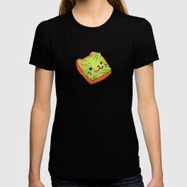 Avocato Toast T-shirt