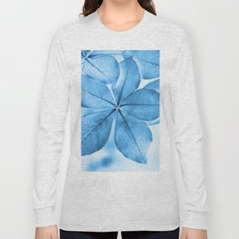 hopeful Long Sleeve T-shirt