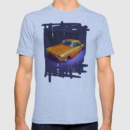 55 Gasser T-shirt