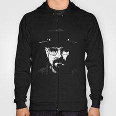 BREAKING BAD - Heisenberg. Hoody