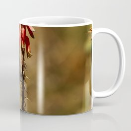 One Moment At Time Coffee Mug