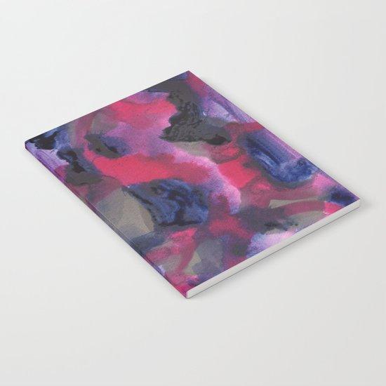 RY07 Notebook