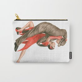 Tango Carry-All Pouch