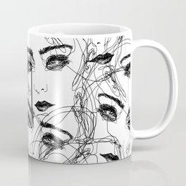 oooooo Coffee Mug