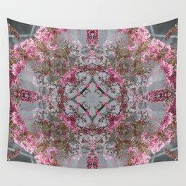 Pinkies 1 Wall Tapestry