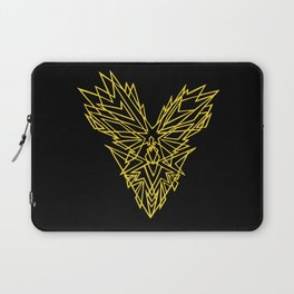 Team Instinct  Laptop Sleeve