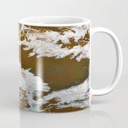 Thermal Waters Coffee Mug
