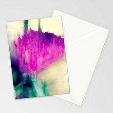 Whisper Stationery Cards