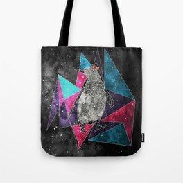 PenQueen Tote Bag