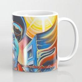 Biggie Coffee Mug