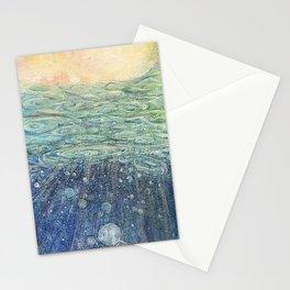 Mundos Stationery Cards
