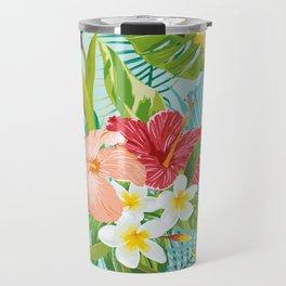 Fresh Style Travel Mug
