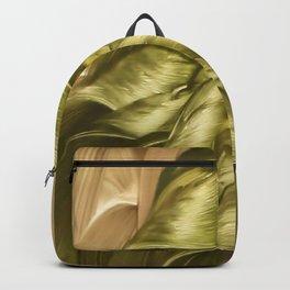 Borg Gren Backpack