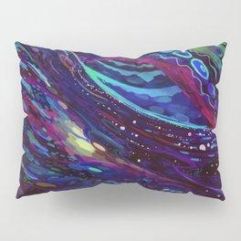 River5 Pillow Sham